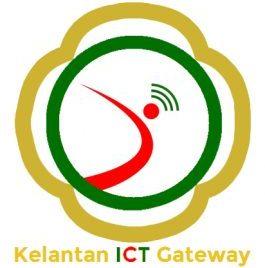 Kelantan ICT Gateway Sdn. Bhd.